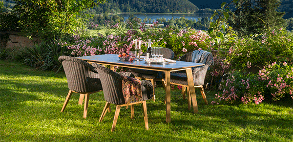 gastronomie und objekt gartenmbel fabulous charmant gartenmbel holland ideen die designideen fr. Black Bedroom Furniture Sets. Home Design Ideas